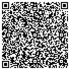 QR code with Korean Antioch Church Inc contacts