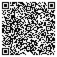 QR code with Laurie Walton contacts