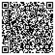 QR code with Shaan-Seet Inc contacts