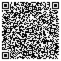 QR code with Marshall Family Service Department contacts