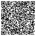 QR code with 3-Way Electric of Alaska Inc contacts