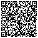 QR code with Bookkeeping Assistance contacts