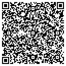 QR code with Abe Alongi Images contacts
