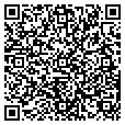 QR code with Rock Ridge Unlimited contacts
