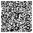 QR code with Kodiak Mis contacts