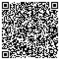 QR code with Riverside Adventures contacts