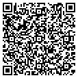 QR code with Hot Sheet contacts