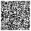 QR code with Ketchikan General Hospital contacts