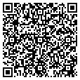 QR code with North Homes Realty contacts