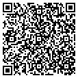QR code with Orion Watercraft contacts