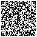 QR code with Beehive Beauty Shop contacts