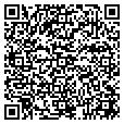 QR code with Chilkoot Insurance contacts