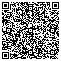 QR code with Mary Frances Towers contacts