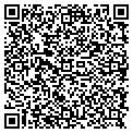 QR code with Rainbow River Expeditions contacts