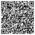QR code with Natures Intent contacts