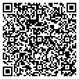 QR code with Compton & Assoc contacts