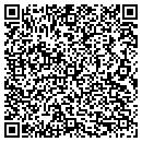 QR code with Chang Soo Herbs For Health Center contacts