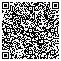 QR code with Lou's TV & Satellite Service contacts