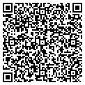 QR code with Pearson Consulting contacts