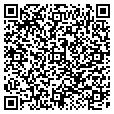 QR code with M/V Bartlett contacts