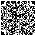 QR code with Palmer Christian Church contacts