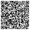 QR code with Downtown Drugstore contacts