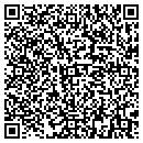 QR code with Snow Shoe Gun Club contacts