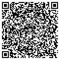 QR code with Akiachak Water & Sewer Project contacts