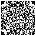 QR code with Matanuska Towing & Recovery contacts