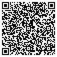 QR code with Floyd's Taxi contacts