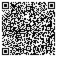 QR code with Comsult contacts