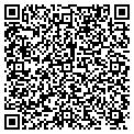 QR code with Loussac-Sogn Residential Hotel contacts