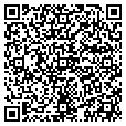QR code with Hydaburg Emergency contacts