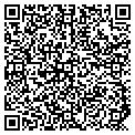QR code with Delucia Enterprises contacts