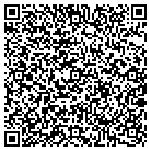 QR code with Williams Rodeo Production Inc contacts