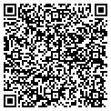 QR code with Preg O'Donnell & Gillett contacts