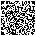 QR code with Elkhorn Log Home Builders contacts