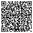 QR code with Syner G contacts