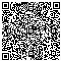 QR code with Coffee Depot contacts