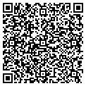 QR code with Fishward Bound Adventures contacts