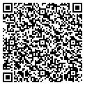 QR code with A & W Family Restaurant contacts
