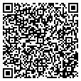 QR code with Lanh's Jewelry Store contacts