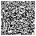 QR code with Equipment Engineering contacts