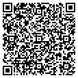 QR code with BBC contacts
