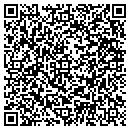 QR code with Aurora Exploration Co contacts