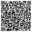 QR code with Northern Mechanical Contrs contacts