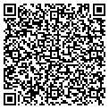QR code with Mc Kinnell Family Shelter contacts