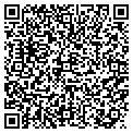 QR code with Nulato Health Clinic contacts