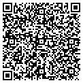 QR code with Maintenance Stations contacts