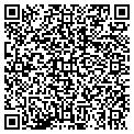 QR code with Hogg Brothers Cafe contacts